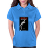 Junker The Stinky Knight Cover Womens Polo