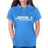 Jupiter-4 Womens Polo