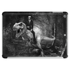Jurrasic Abe Tablet (horizontal)