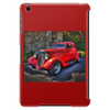 Just A Red 34 Chevy! Tablet (vertical)
