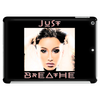 Just Breathe Tablet (horizontal)