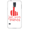 Just good Friends Phone Case