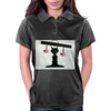 Just, it's an illusion Womens Polo