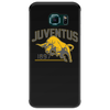 Juventus Bull Phone Case