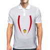 K-AGERA R - EFFENOVANTA SERIES Mens Polo