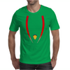 K-AGERA R - EFFENOVANTA SERIES Mens T-Shirt