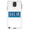 KACL AM – 780, Talk Radio, Frasier Phone Case