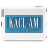 KACL AM – 780, Talk Radio, Frasier Tablet