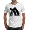 KAGAWA Japanese Prefecture Design Mens T-Shirt