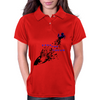 Kajak Design Oberstdorf Womens Polo