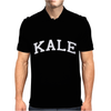 KALE Beyonce Flowless Gym Funny Gift Fashion MusiC Tee Top UNISEX Mens Polo