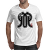 KANAGAWA Japanese Prefecture Design Mens T-Shirt