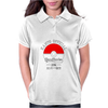 Kanto Official - Pokémon Womens Polo