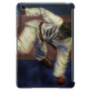 Karate kick Tablet