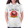 Karl Pilkington, An Idiot Abroad Womens Polo