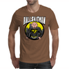 Karl Pilkington - Bulls*itman Mens T-Shirt