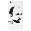 Karl Pilkington, Karl Phone Case