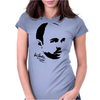 Karl Pilkington, Karl Womens Fitted T-Shirt