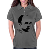 Karl Pilkington, Karl Womens Polo