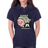Karl Pilkington - Pilkos Pump Pants Womens Polo