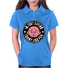 Karl Pilkington, Quote Womens Polo