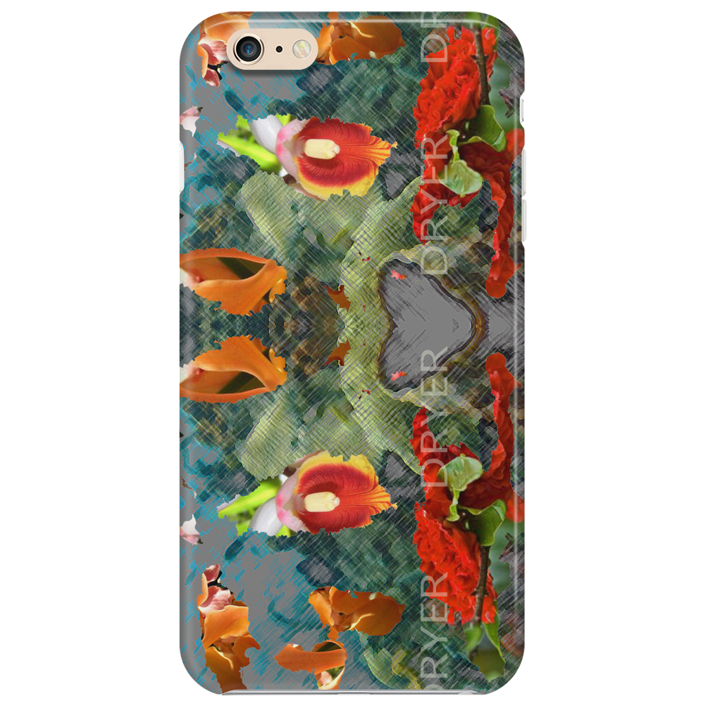 Karybyan  Phone Case