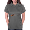 Karybyan shark 2 Womens Polo