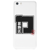 KATSUSHIKA Ward of Tokyo Japan, Japanese Design, Japanese Prefecture, Nihon, Nihongo, Travel to Japa Phone Case