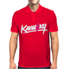 Kavinsky Mens Polo