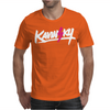 Kavinsky Mens T-Shirt
