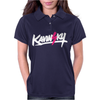 Kavinsky Womens Polo