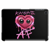 KAWAII AF 可愛い Tablet (horizontal)