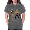 Keep Calm and Cosplay Womens Polo