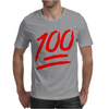 Keep It A Hunnid Hundred Mens T-Shirt