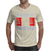 Keep It Lowered Mens T-Shirt