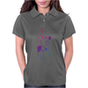 Keep it Real Womens Polo