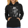KEEP YOUR FRIENDS CLOSE Womens Hoodie