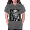KEEP YOUR FRIENDS CLOSE Womens Polo