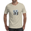 Keeping It Reel (to reel) Mens T-Shirt