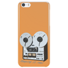 Keeping It Reel (to reel) Phone Case