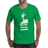Keith Moon Mens T-Shirt