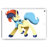Keldeo Tablet