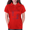 Kelvin, it is zero degrees. Womens Polo