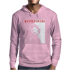 Kenny Powers Eastbound And Down Mens Hoodie