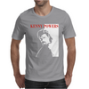 Kenny Powers Eastbound And Down Mens T-Shirt