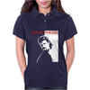 Kenny Powers Eastbound And Down Womens Polo
