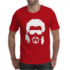 Kenny Powers Mens T-Shirt