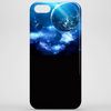 Kepler 452b Phone Case