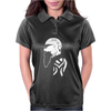 Kerry King Womens Polo