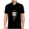 Khal Drogo Perfect Gift Mens Polo